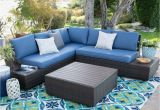 Walmart sofas In Store Home Design Walmart Outdoor Patio Furniture Inspirational Outdoor