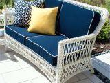Walmart sofas In Store Home Design Walmart Outdoor Patio Furniture Inspirational Wicker