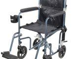 Walmart Steel Transport Chair Drive Medical Universal Cup Holder 3 Wide Walmart Com