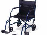 Walmart Steel Transport Chair Elegant Portable High Chair Walmart A Premium Celik Com