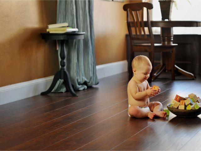 Walmart Wood Floor Mops Laminate Flooring Laminate Floor Steam Mop