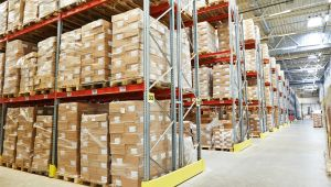 Warehouse Racking Nets Hire the 3pl Warehousing Services In Sydney Https Www