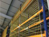 Warehouse Racking Nets Model 260 11 117 Proline Paint Marking System Floor Marking Paint
