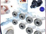 Water Jet Whirlpool Bathtub 8 Jet Diy Whirlpool Bath Kit Quick Fit Build Plumbing