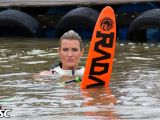Water Ski Air Chair for Sale Waterski Radar Water Ski Chick Pinterest