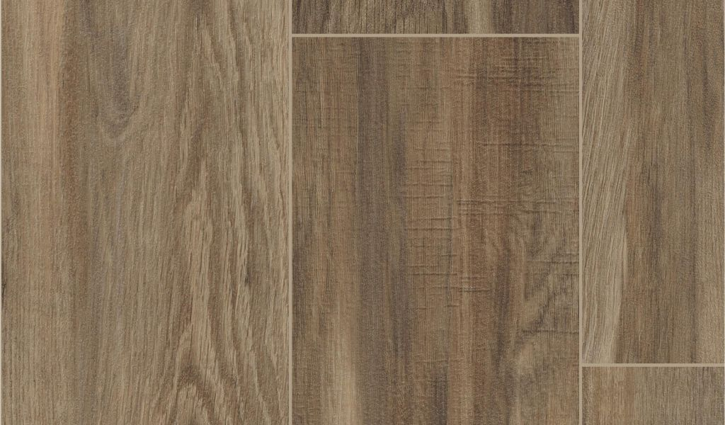 Waterproof Laminate Flooring Made In Usa Mohawk Amber 9 Wide