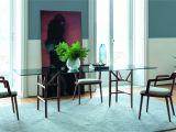 Watson Furniture Store Artistic Modern Home Furniture and Outdoor Furniture Elegant Unique