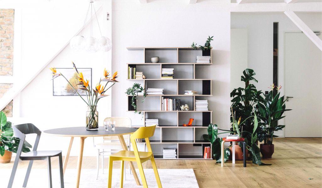 Download by size:Handphone Tablet Desktop (Original Size). Back To Watson  Furniture Store - Watson Furniture Store Artistic Modern Home Furniture And Outdoor