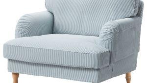 Wayfair Blue Accent Chair 20 Best Collection Of Navy Blue Modern Accent Chairs Wayfair