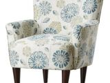 Wayfair Blue Accent Chair Blue Accent Chairs You Ll Love