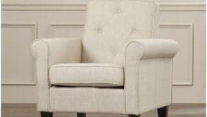 Wayfair White Accent Chair White Accent Chairs You Ll Love