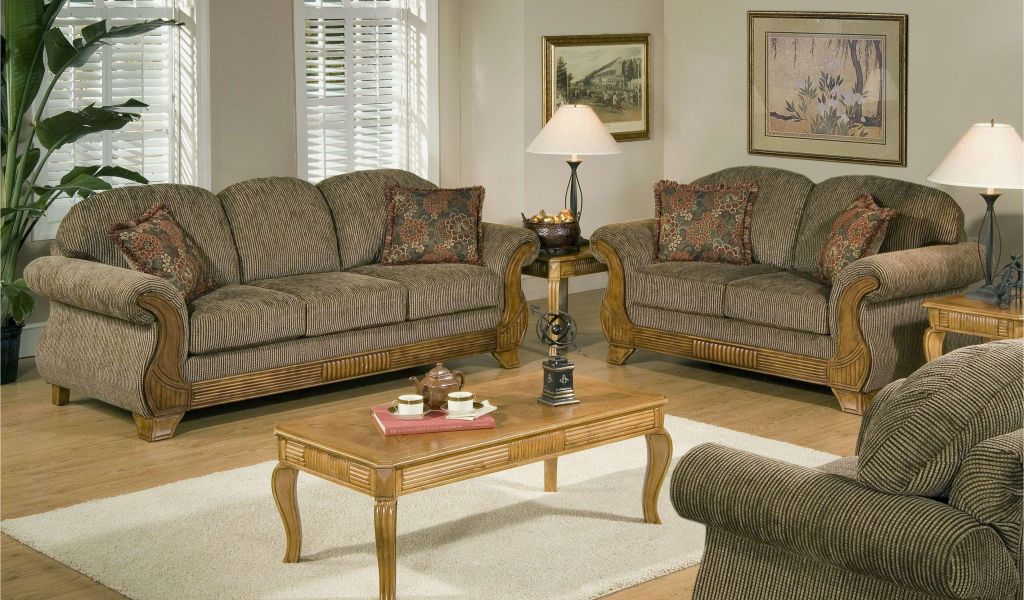 wayfield furniture wayfair furniture dining room sets best of