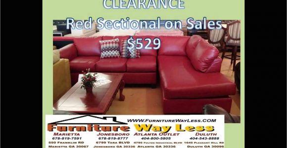 Wayless Furniture Furniture Way Less Offer Huge Variety Of Furniture Come Visit Us