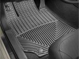 Weathertech Floor Mats 2018 F250 2014 2018 Chevy Silverado Weathertech Floor Mats Weathertech W309