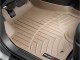 Weathertech Floor Mats for Sale In Canada Weathertecha Digitalfita Molded Floor Liners