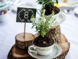 Wedding Decoration Rentals Houston 35 New Party Centerpieces Ideas Design Ideas Of Wedding Decoration