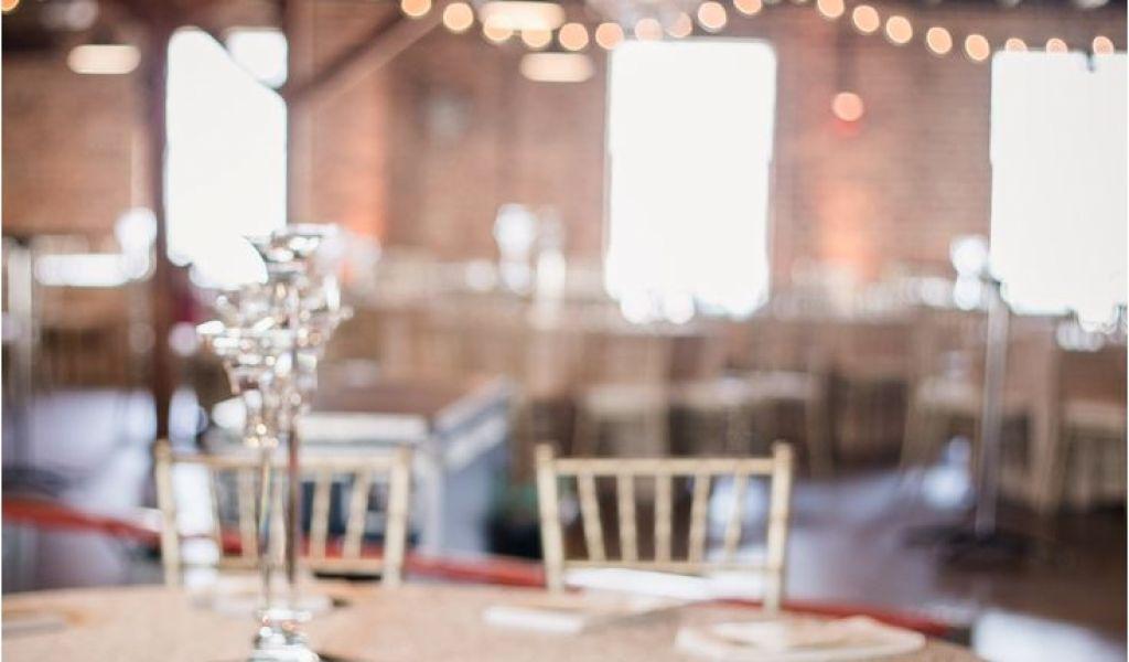 Wedding Decoration Rentals Houston 43 Best Event Design Urban Chic