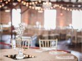 Wedding Decoration Rentals Houston 43 Best event Design Urban Chic Images On Pinterest Corporate