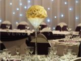 Wedding Decoration Rentals Houston Best Of Wedding Decoration Rentals Houston thecrosskeyspangbourne