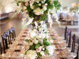 Wedding Decoration Rentals Houston Texas 15 Best Boho Linen Inspiration Images On Pinterest Houston Chi