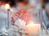 Wedding Decoration Rentals Houston Texas 38 Unique Wedding Table Centerpieces Ideas Inspiring Home Decor