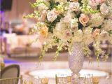 Wedding Decoration Rentals Houston Texas Classic Jewish Wedding at A Synagogue In Houston Texas Inside