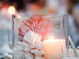 Wedding Decoration Rentals Houston Tx 38 Unique Wedding Table Centerpieces Ideas Inspiring Home Decor