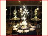 Wedding Decoration Rentals Houston Tx Fancy Decoration Rentals for Weddings Inspiration Wedding Dress