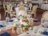 Wedding Decoration Rentals Houston Tx Rose Gold and Blush Pink Downtown St Pete Wedding Pinterest
