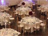 Wedding Table and Chair Rental Near Me Cheap Candelabras for Weddings Candelabra Pinterest Cheap