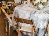 Wedding Table and Chair Rentals Near Me Austin Wedding From Caroline Joy Photography Wedding Centerpieces