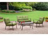 Wegmans Patio Furniture 15 Lovable Mainstays Patio Furniture Patio Furniture Concept Of
