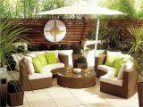 Wegmans Patio Furniture 31 Lovely Living Room Furniture Design Image Design Of Wegmans