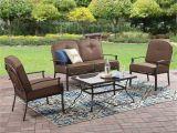 Wegmans Patio Furniture Mainstay Patio Furniture Wonderful Big Lots Patio Sets Fresh Chair
