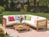 Wegmans Patio Furniture Wegmans Outdoor Furniture