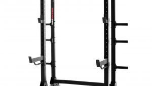 Weider Pro Power Rack Weider Pro Power Rack