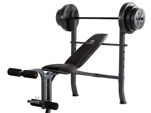 Remarkable Weight Benches At Walmart The Superior 15 Picture Weights Machost Co Dining Chair Design Ideas Machostcouk