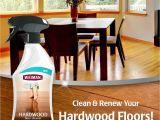 Weiman Hardwood Floor Cleaner Hardwood Floor Cleaning Cerama Bryte Cooktop Cleaner Best