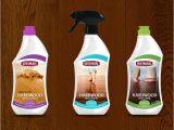 Weiman Hardwood Floor Cleaner Hardwood Floor Cleaning Gel Gloss Glass Wax Cleaner 30 Second