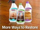 Weiman Hardwood Floor Cleaner Hardwood Floor Cleaning Milsek Stainless Steel Cleaner Bellawood