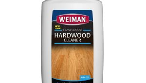 Weiman Hardwood Floor Cleaner Msds Hardwood Floor Cleaner Weiman