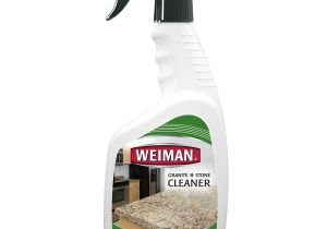 Weiman Hardwood Floor Cleaner Sds Granite Cleaner Weiman