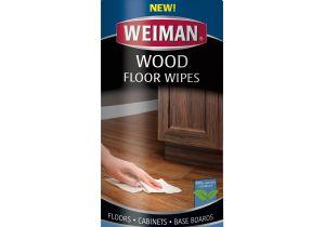 Weiman Hardwood Floor Cleaner Sds Wood Floor Wipes Weiman