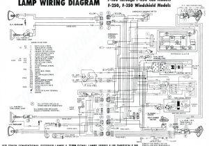 wesbar trailer lights 7 pole trailer wiring diagram schematics diagram