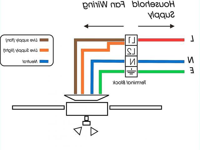 Wesbar Trailer Light Wiring Diagram | Wiring Schematic Diagram on 6 wire trailer wiring diagram, $5 flat trailer wiring diagram, reese trailer wiring diagram, 5-way trailer wiring diagram, 4 way trailer wiring diagram, smith trailer wiring diagram,