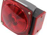 Wesbar Trailer Lights Wesbar Stop Turn Tail Rear Reflex Side Reflex Marker Light