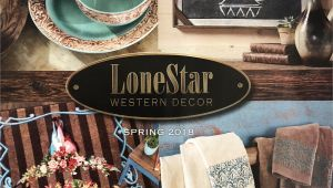 Western Decor Stores In Canada 29 Free Home Decor Catalogs You Can Get In the Mail