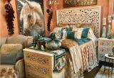 Western Decor Stores In Canada Western Heritage the Design Center Furniture Decor Furniture
