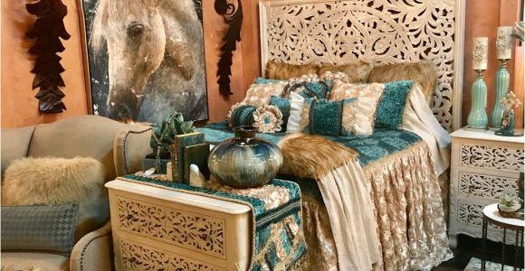 Western Decor Stores In Oklahoma City Western Heritage the Design Center Furniture Decor Furniture