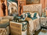 Western Decor Stores In Oklahoma Western Heritage the Design Center Furniture Decor Furniture